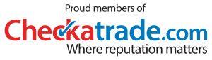 Checkatrade - link to Crumps Carpentry profile