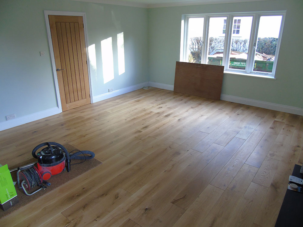 Crumps Carpentry Plus - for all your carpentry needs & home solutions