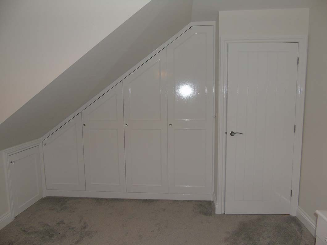 Crumps Carpentry + All your carpentry needs and home solutions